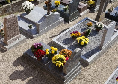 entretien-sepulture
