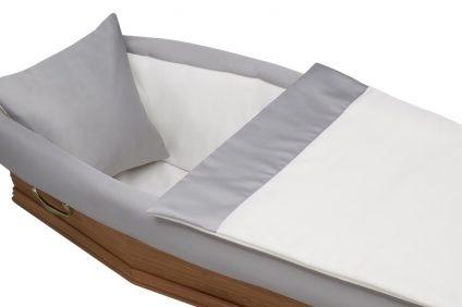 capiton-funeraire-cercueil