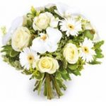 livraison-fleurs-lyon