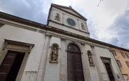 Les églises de Lyon 7