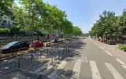 Les cimetières de Lyon 7