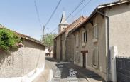 Les églises de Rillieux-la-Pape