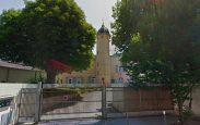 Les églises de Oullins