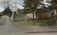 Les funérariums de Rillieux-la-Pape