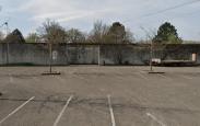 Les cimetières de Irigny