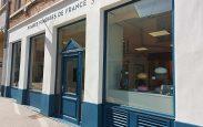 Agence de la Croix-Rousse (Lyon 4)