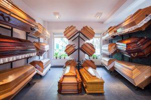 Cercueils-exposition-