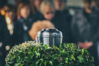 Urne-obsèques-crémation