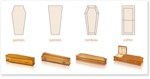 formes-modeles-cercueils